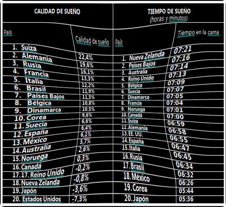 LISTADO__CALIDAD_TIEMPO