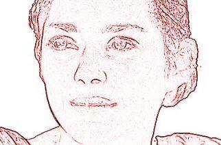 Marion Cotillard se enfrenta a la cola del paro en 'Dos días, una noche'