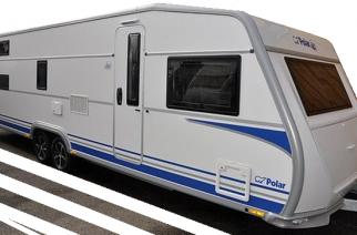 POLAR 900