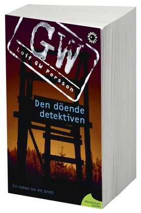 Persson-leif-gw-den-doende-detektiven