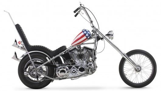 easy rider 1