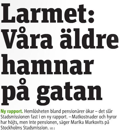 Larmet_1