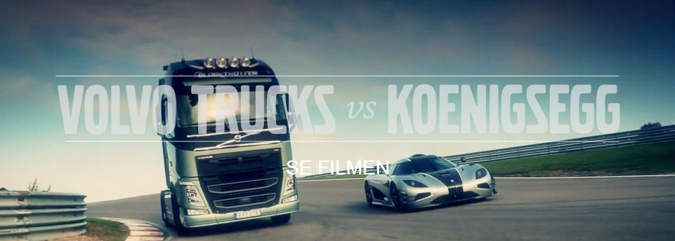 VOLVO_TRUCKS_vs_KOENISEGG