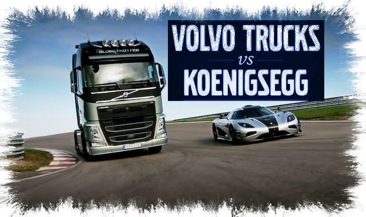 Volvo-FH-vs-Koenigsegg-One-1-Knutstorp