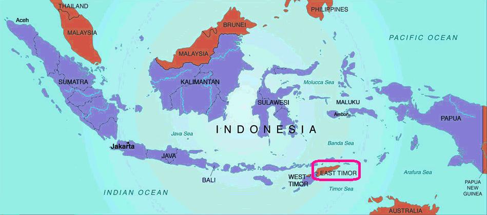 indonesia_mapa