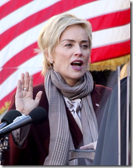sharon_stone,_vice_president_TNT_-_AGENT_X