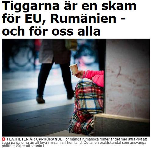 tiggare(