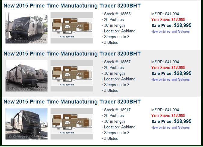 2015_Prime_Time_Tracer_3200_BHT--)anuncios_de_venta