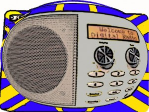 DIGITAL RADIO-.jpg1