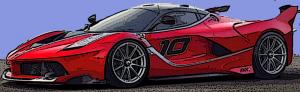 Ferrari_FXX_K-