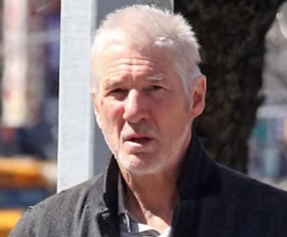 Richard_Gere(homeless_man...