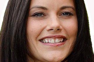 Sofia Hellqvist será una fantástica princesa