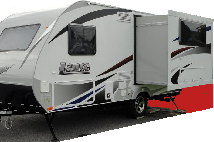 2015_Lance_1575_ultra-light_travel_trailer.png1