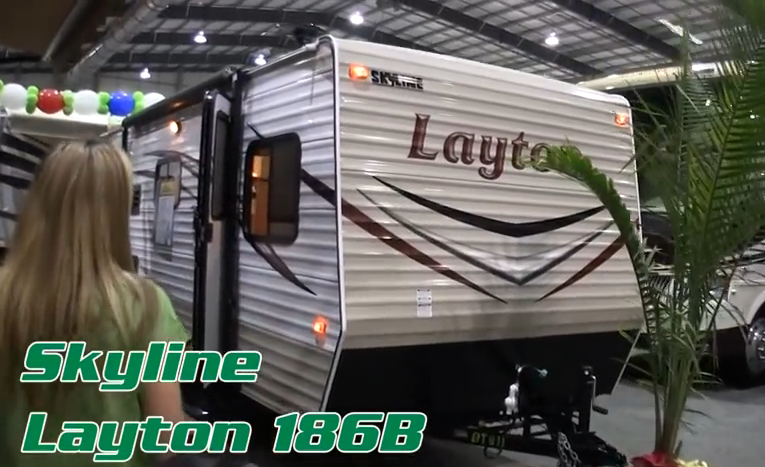 SKYLINE_LAYTON_186B