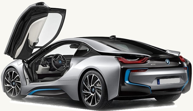 BMW-i8-2015-