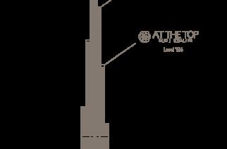 AT THE TOP, BURJ KHALIFA SKY EXPERIENCE: Abierto el mirador más alto del mundo
