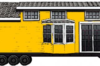 Mobile Homes, una atractiva opción