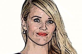 Reese Witherspoon podría ganar otro Oscar