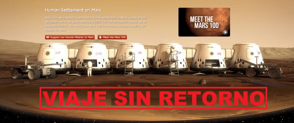 mars_one(-