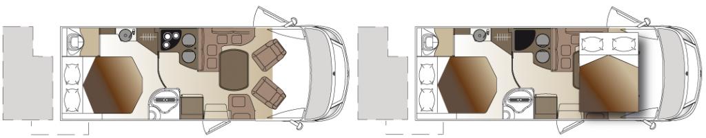 2015-laika-ecovip-612-layout