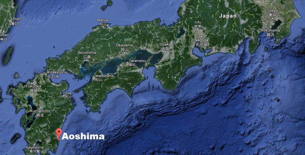 Aoshima,_Miyazaki