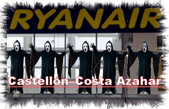 Castellón-Costa_Azahar2