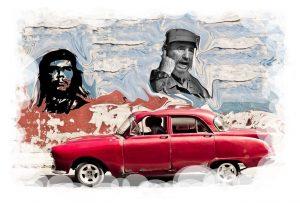 Cuba--.jpg1