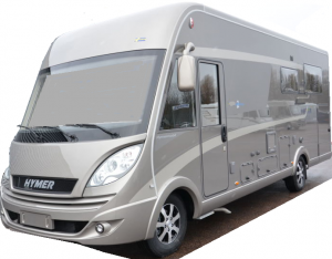 Hymer_DuoMobil__(((