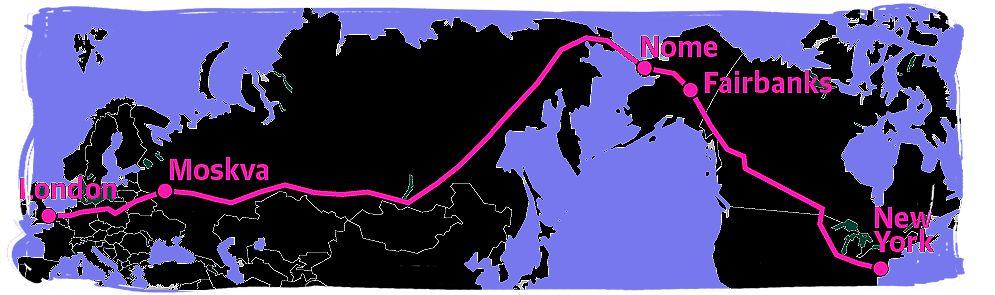 trans_eurasian2