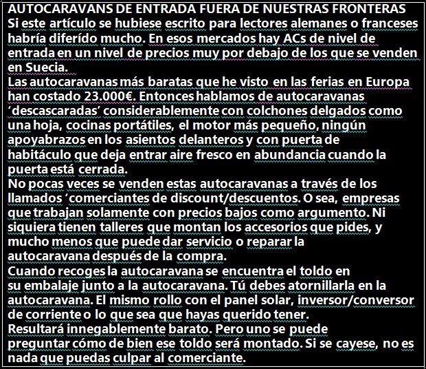 ACs_de_entrada_fuera_de_nuestras_fronteras