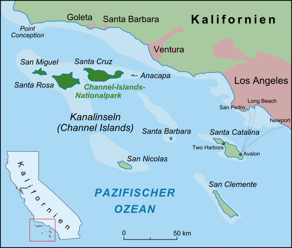 Californian_Channel_Islands_map