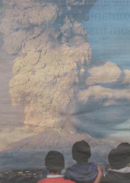Erupción_Calbuco
