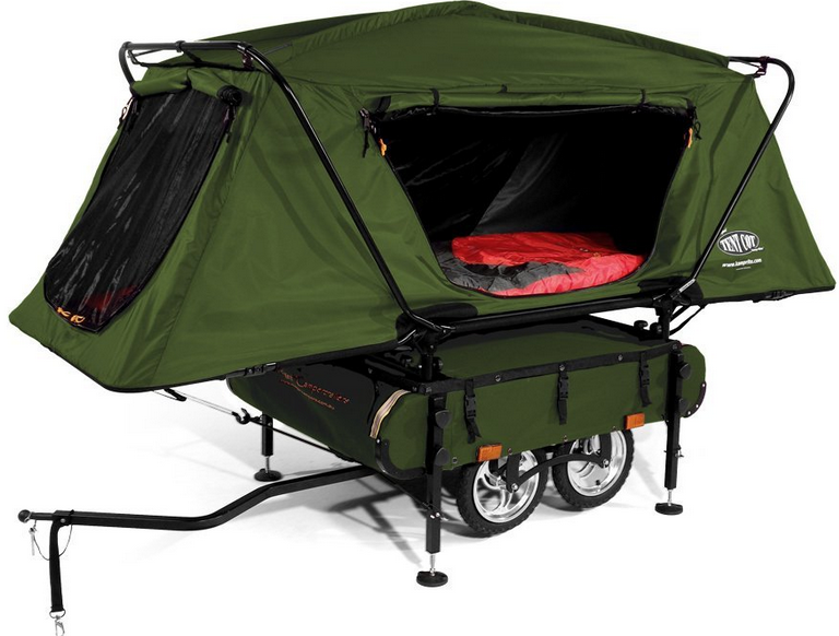 Kamp-Rite_Midget_Bushtrekka_Bicycle_Camper_Trailer