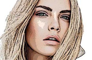 Cara Delevingne y Kendall Jenner: nueva pareja de famosas
