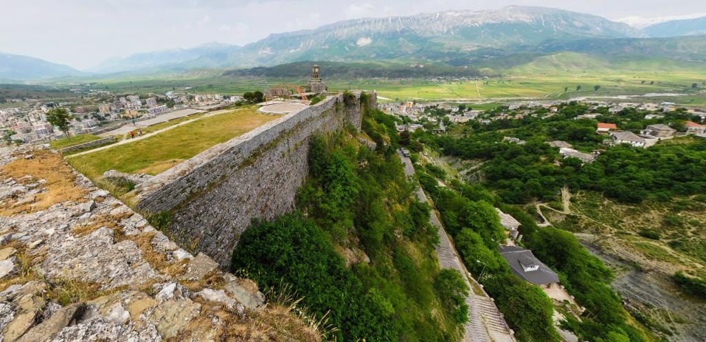 castillo_de_Gjirokastra