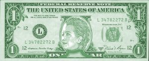 dolar-