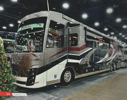 2015 newmar king aire-1