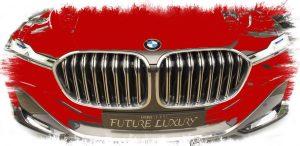 BMW-Vision-Future-Luxury-Concept.jpg1