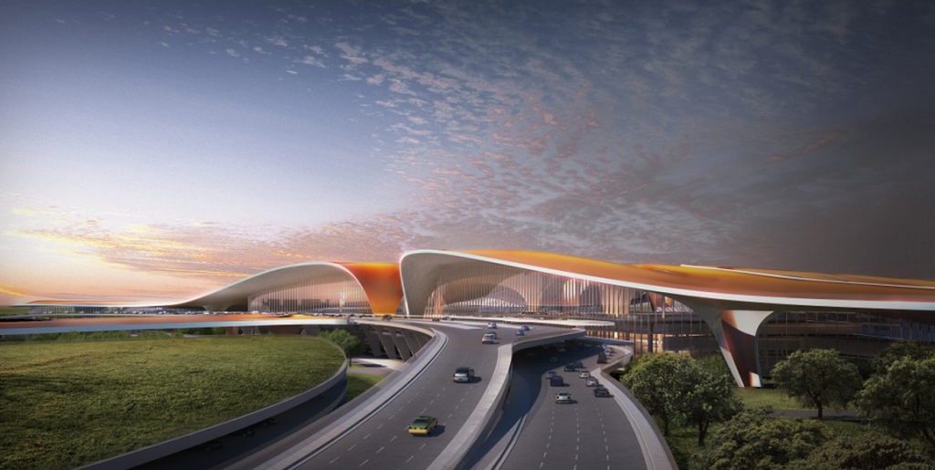 Beijing_International_Airport__ZAHA_HADID_ARCHITECTS_3