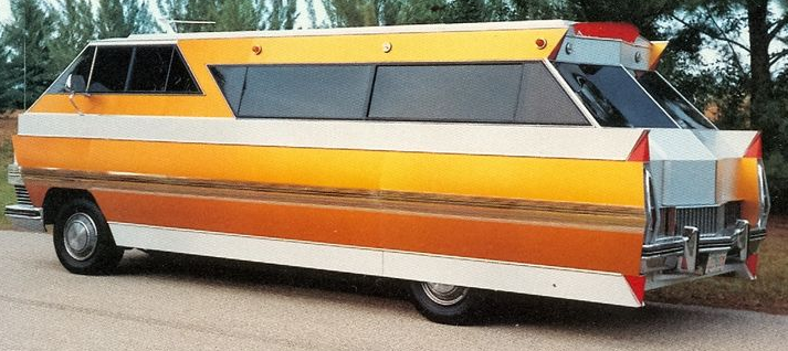 Paul_Jones_-_Cadillac_Eldorado_motorhome