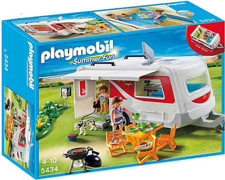 SUMMER_FUN_-_PLAYMOBIL.SE___CARAVAN-