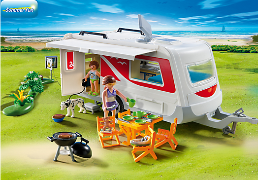 SUMMER_FUN_-_PLAYMOBIL.SE___CARAVAN