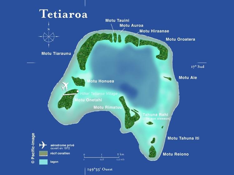 TETIAROA_01