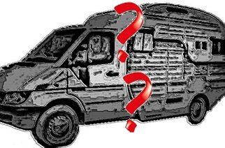 Caravana o Autocaravana? – Enlaces interesantes