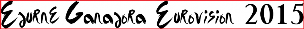 edurne_ganadora-