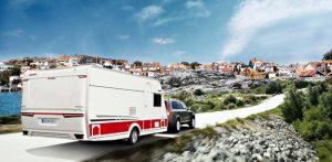 kabe2015-josefssons-husvagnar.-