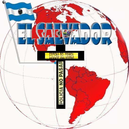 El_Salvador mapa globo.png1.jpg5