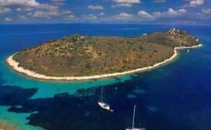 gaia-sofia-island-arcipelago echinadi