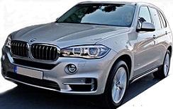 BMW X5 XDrive25d.jpg2