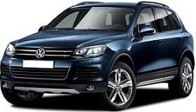 Volkswagen-Touareg-3.0.jpg2